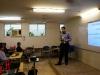 Excel Training Workshop
